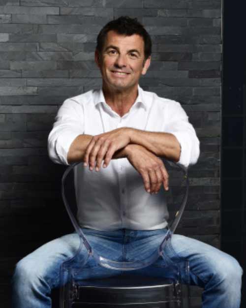 Jürgen Waellnitz Lean Health 4 Business