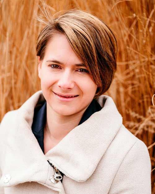 Lean Health 4 business Sabine Christine Krenn