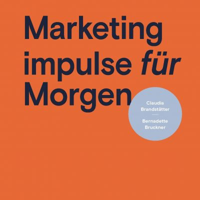 Marketingimpulse für Morgen - BMM-BB